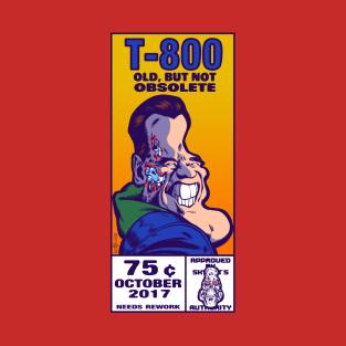242764 2