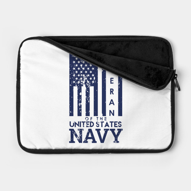 Memorial Day Veteran Army Soldier Navy Gift Veteran Of The United States