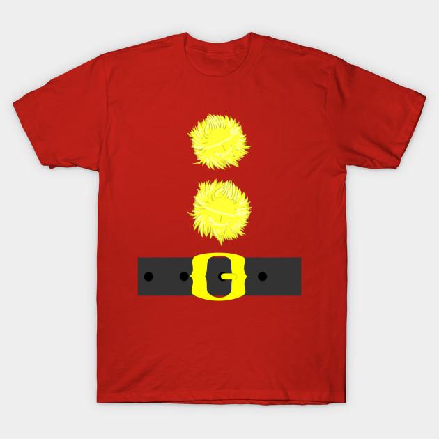 995d76403 Seven Dwarfs Costume - Seven Dwarves - T-Shirt | TeePublic