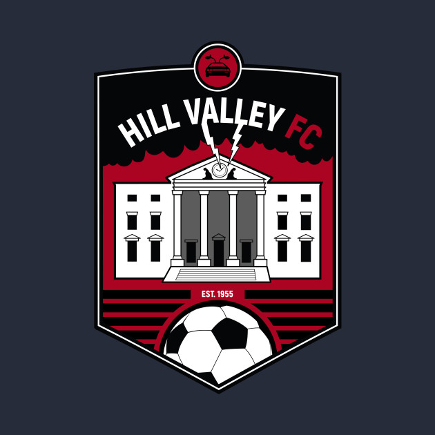 Hill Valley FC