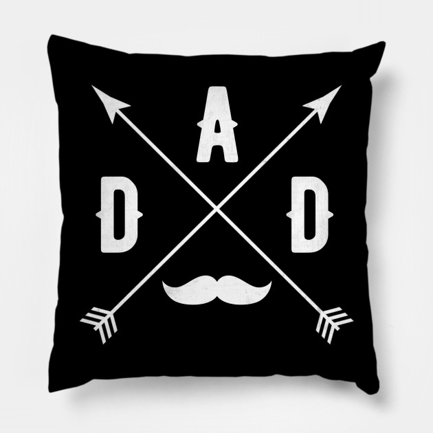 8aa67270 Father's Day Gifts Funny Dad Mustache Birthday Apparel - Best Dad ...