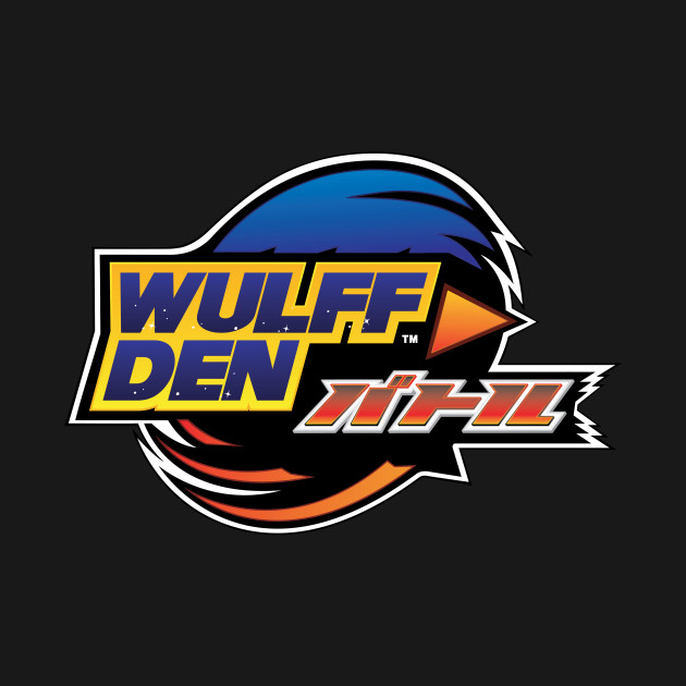 LIVE AND LEARN - WD Logo