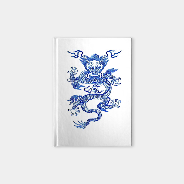 Quianlong Dragon