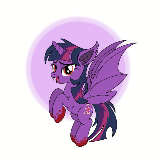 Twibat Moonlight