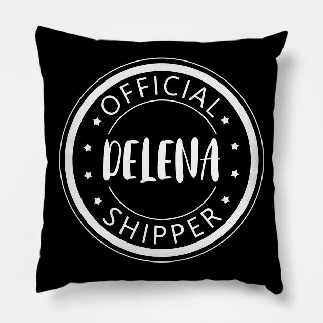 Official Shipper