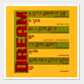 Music Quotes Posters And Art Prints