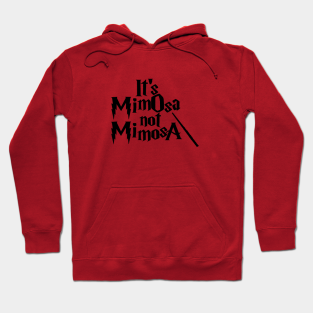 Mountain LineHoodie many colours hipster Clothing