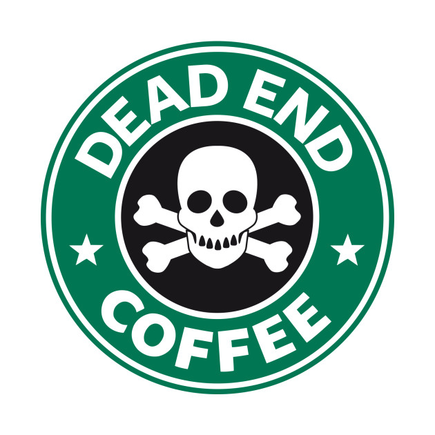 Dead End Coffee
