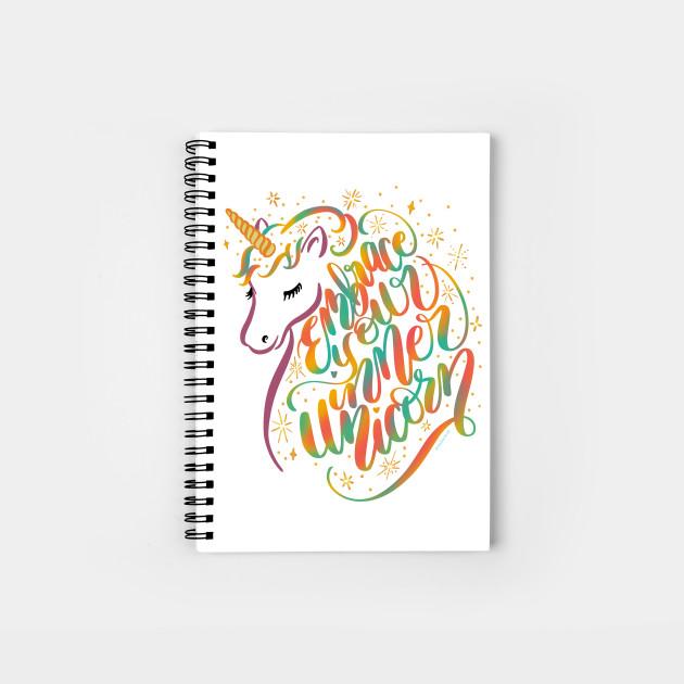 unicorn design