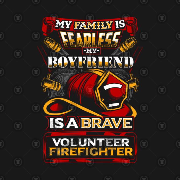 1bb5f729 Volunteer Firefighter Boyfriend Support Volunteer Firefighter Boyfriend  Support