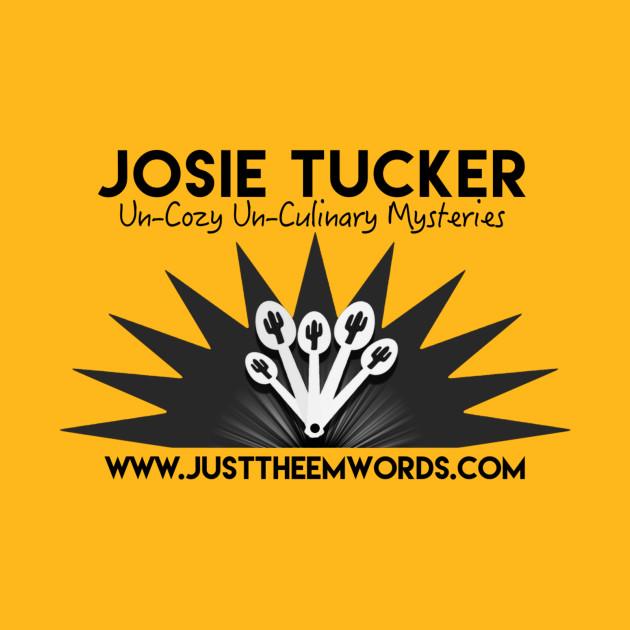 Josie Tucker Cactus Spoons Horizon