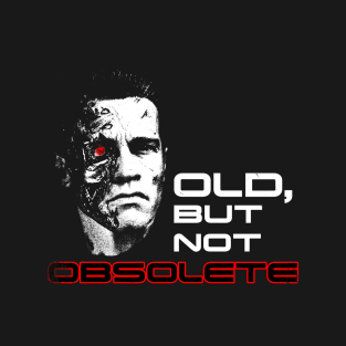 Old but not Obsolete