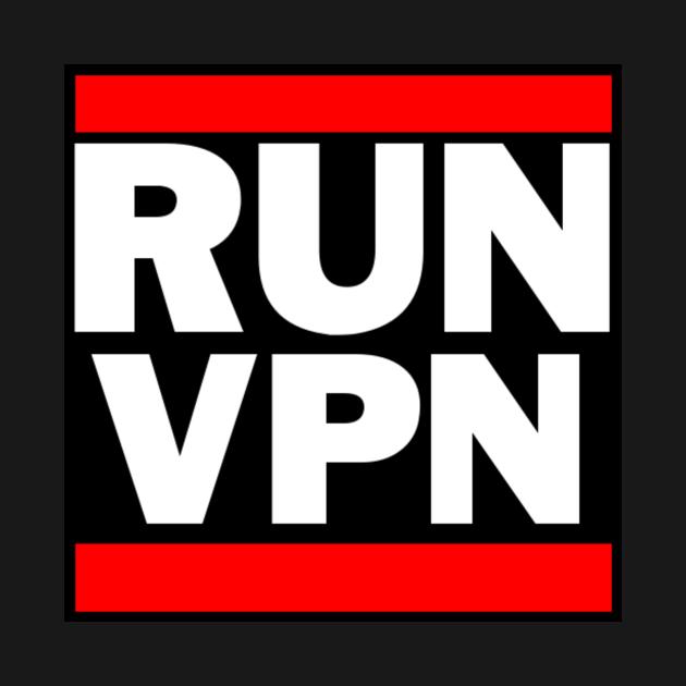 Run VPN