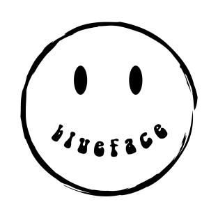 Blueface T-Shirts | TeePublic UK