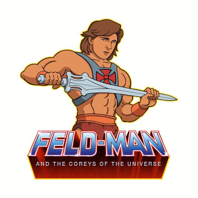 FELD-MAN