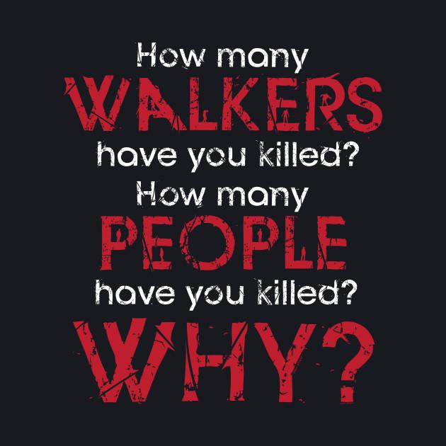 3 Questions