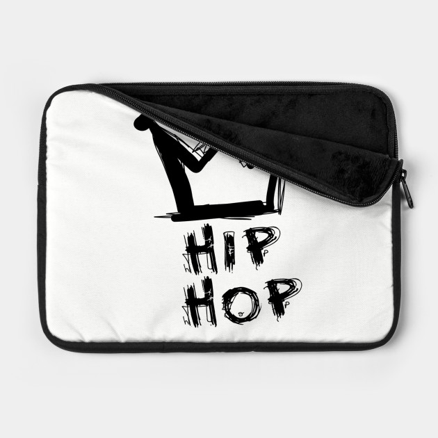 Hip hop is king