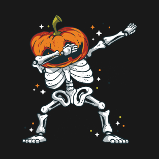Fright Rags Halloween T-Shirts   TeePublic