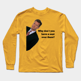 f949cb13 To Catch A Predator Long Sleeve T-Shirts | TeePublic
