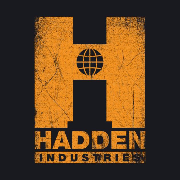 Hadden Industries