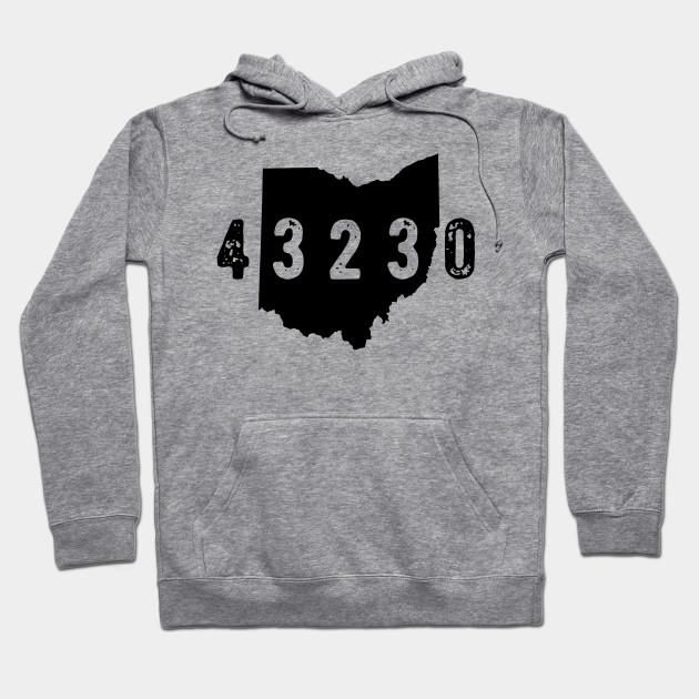 43230 Zip Code Columbus Ohio Gahanna Ohio Zip Code 43230 Columbus