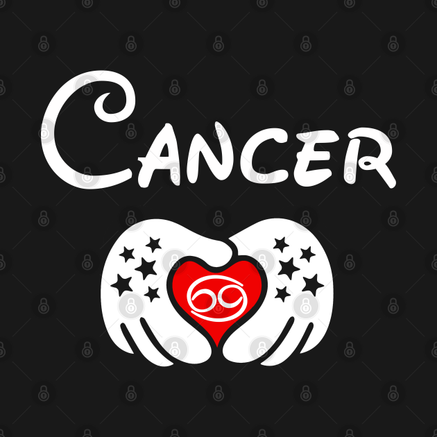 Funny Cancer