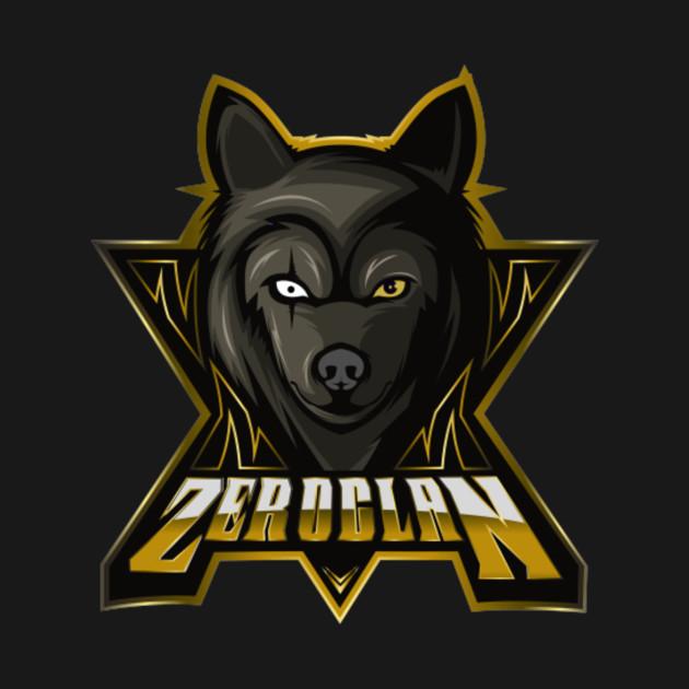 Zero Clan Emblem