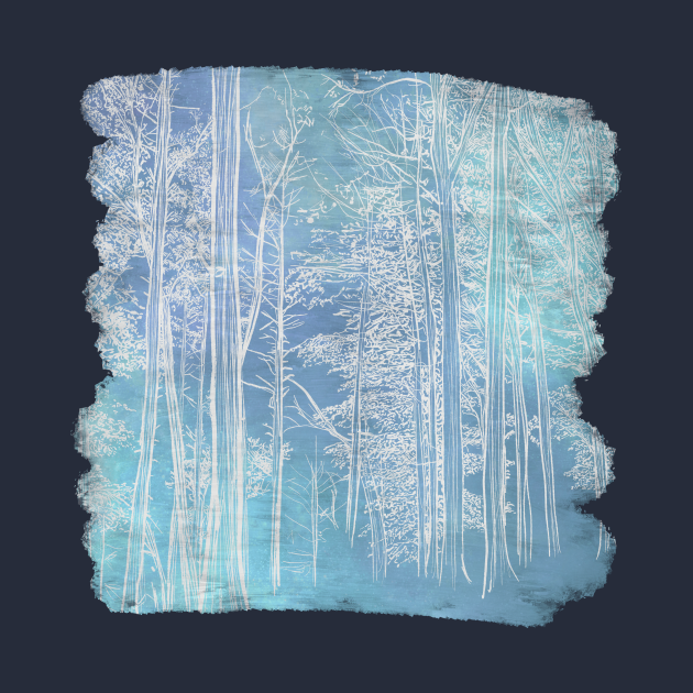 Folklore Forest