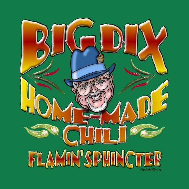 So ist das Leben, 1 DVD. Rampage: Big Meets Bigger - 3D-Version (Blu-ray).