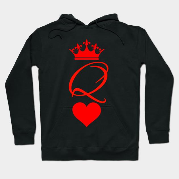 nuovo di zecca 7758e 46945 King Queen Shirts, King and Queen T-shirts, Couples Shirts Set, King Queen  Set Shirts, Couple T-shirts, Matching tshirts, Valentines Shirts