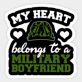 ... Army Combat Boots Car Sticker ...