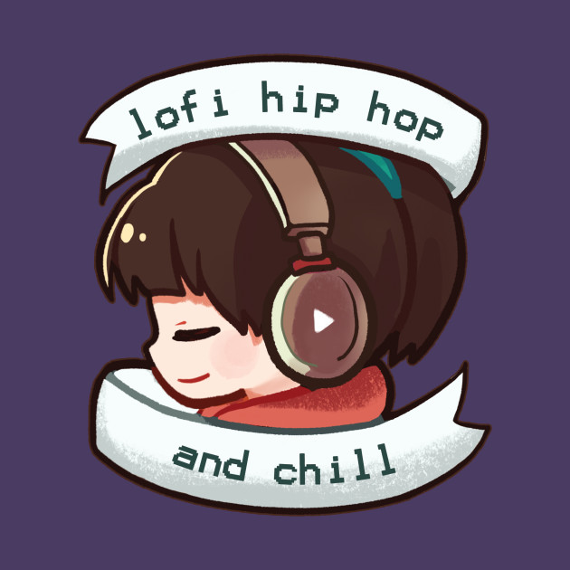 Lofi hip-hop and chill chillhop chilledcow beats to relax to youtube channel