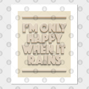 Lyrics Quotes Song Posters And Art Prints Teepublic