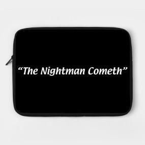 Nightman cometh its always sunny in philadelphia t - Muebles tuco badajoz ...