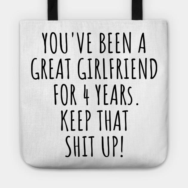 Dating en gift man för 4 år