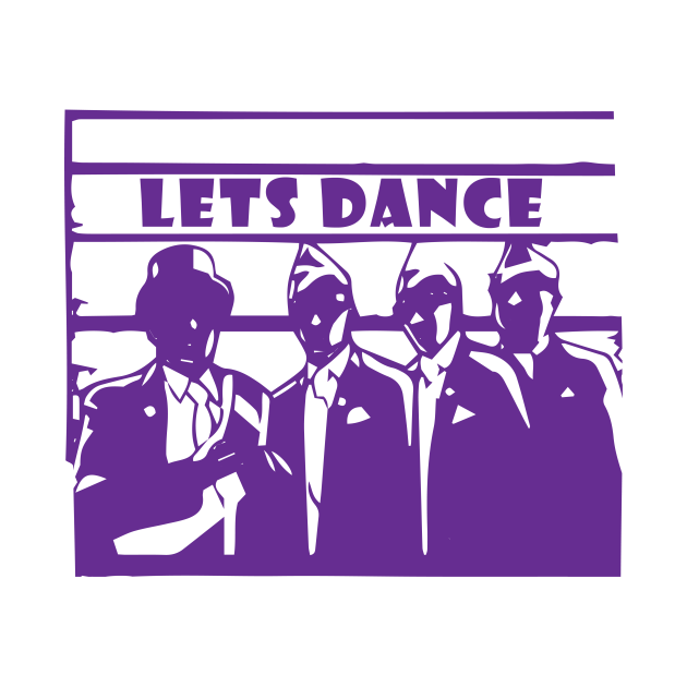 Coffin Dance Meme Wanna Dance - Dance With Us