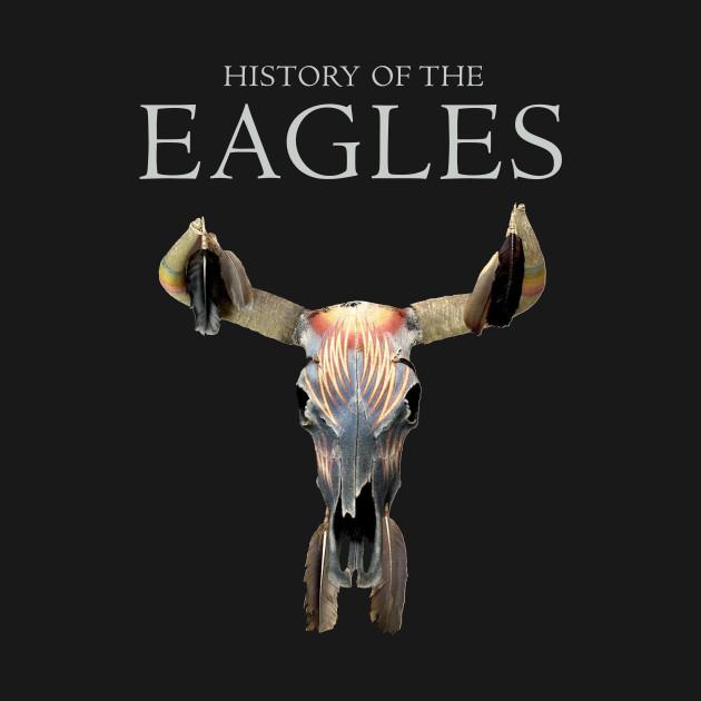 Eagles band logo eagles band logo