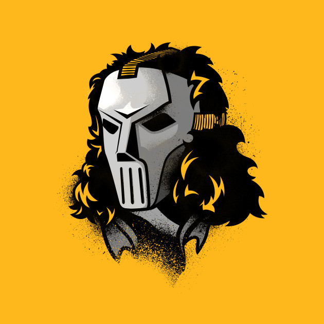 The class is Pain 101. Your instructor is Casey Jones.The Class Is Pain 101 (Variant 1)