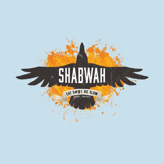 Shabwah