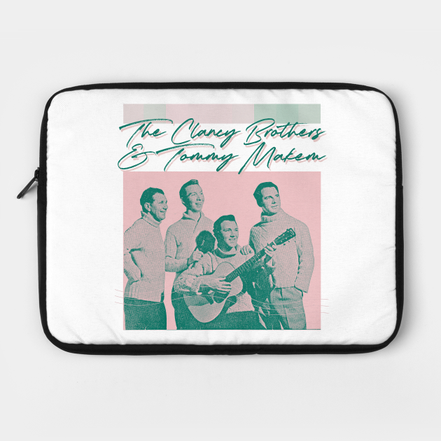 The Clancy Brothers & Tommy Makem
