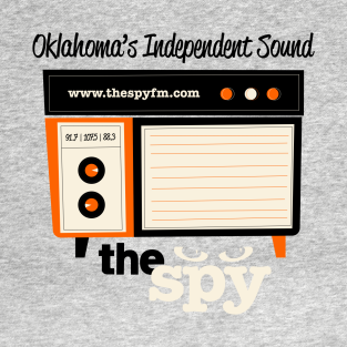 Oklahoma's Independent Sound