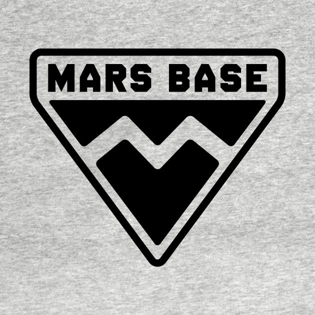 MARS BASE - GENESIS CLIMBER MOSPEADA (aka Robotech New Generation ...