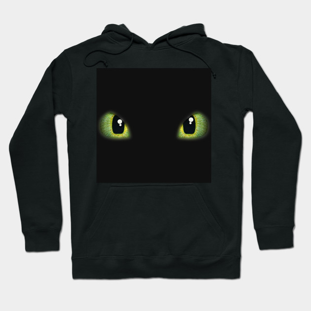 How to train your dragon eyes t shirt how to train your dragon 1517584 1 ccuart Images