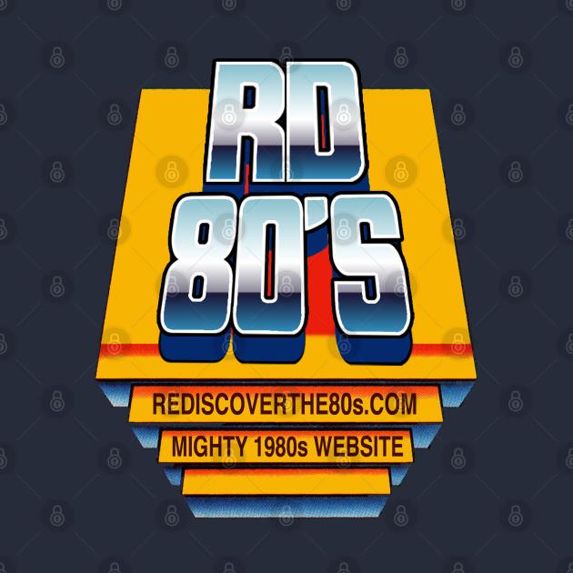 RD80s Bots
