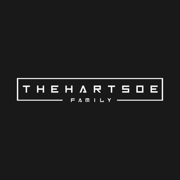 the hartsoe family, jharleygaming