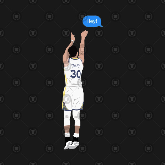 buy popular fee8f 29565 Steph Curry