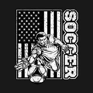d5159f469 T-Shirts by megasportsfan - TeePublic Store | TeePublic