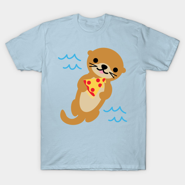 pizzaotter