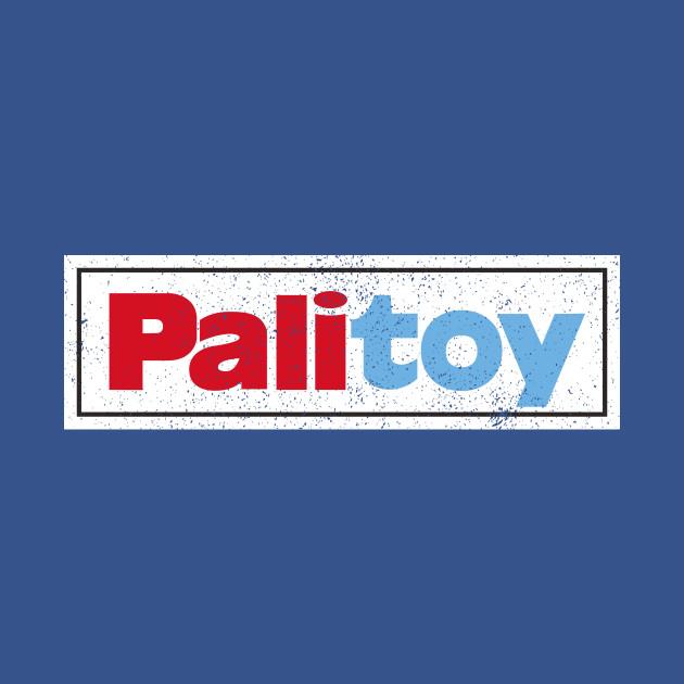 Palitoy Vintage