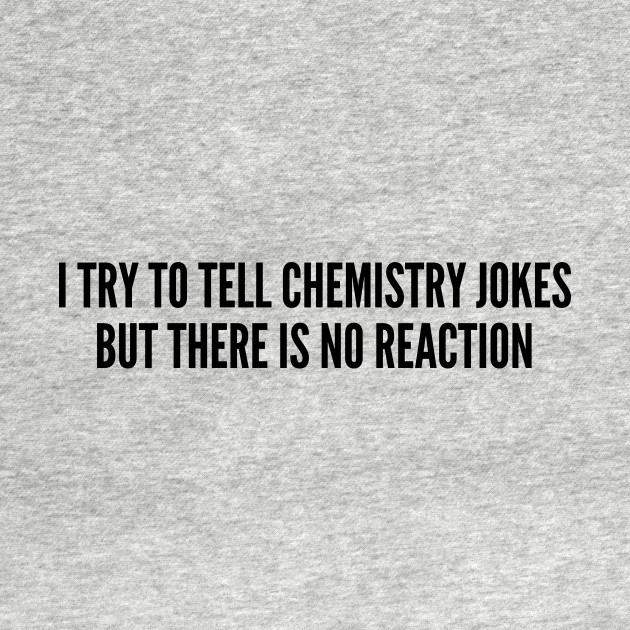 Funny Science Quotes For Kids Witty Science J...